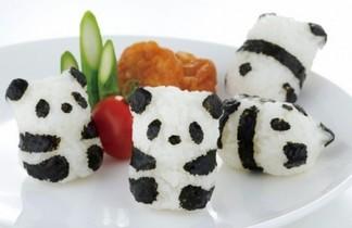 Onigiri recette japonaise