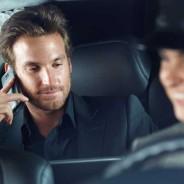 limousine avec chauffeur Nice cote d'azur