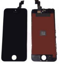 Résoudre les problèmes d'un iphone 5c