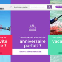 Anniversaire pour enfant à Paris : quelles idées originales ?