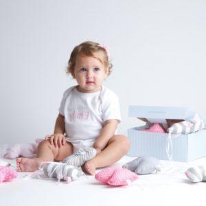 cadeaux-de-naissance