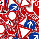 Devenir un pro du code de la route en ligne