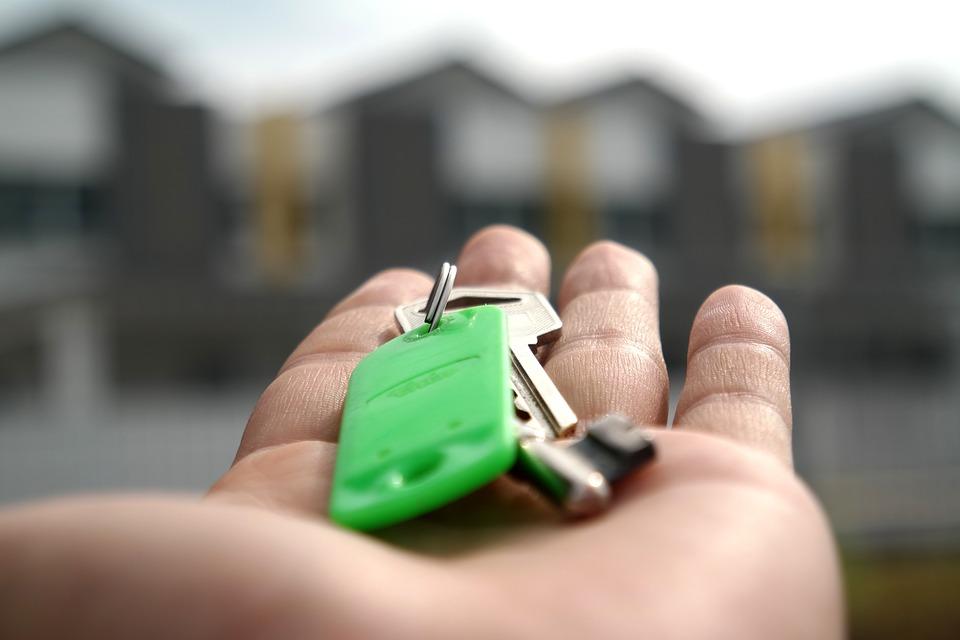 crowdfunding immobilier solution financement participatif en suisse