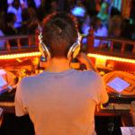 Comment trouver le meilleur DJ mariage dans votre région ?
