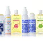 Utiliser des produits de beauté en adéquation avec l'environnement