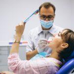 La vente en ligne de fournitures pour dentistes chez Promodentaire