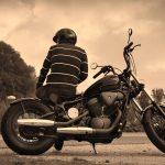 Quelques conseils pour l'achat d'accessoires moto