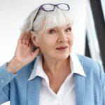 Les nettes avancées technologiques en matière d'aide auditive