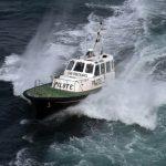 Quel est l'intérêt d'un moteur hors-bord sur un voilier ?