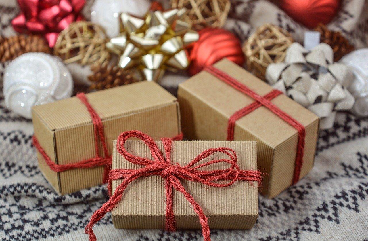 cadeaux pas cher pour toute la famille